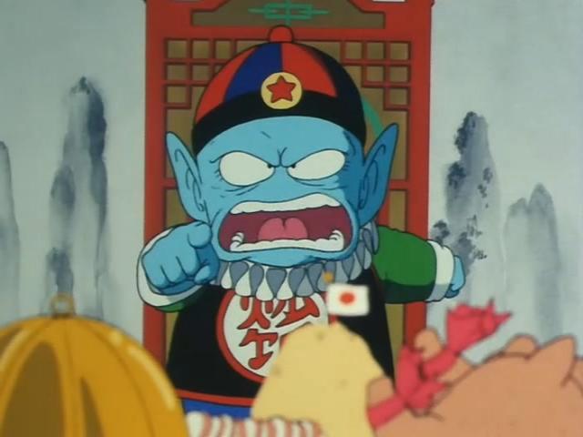 File:Pilaf angry at shu.jpg