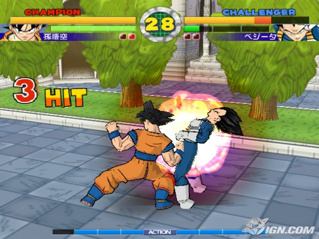 File:Super dbz 26.jpg