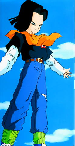 File:Android17AgainstPiccolo.png