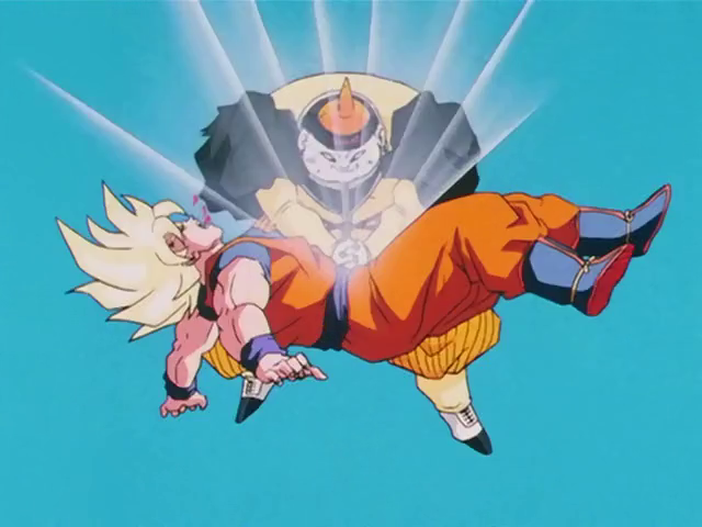 File:Android19VsGokuYahoo02.Ep129.png