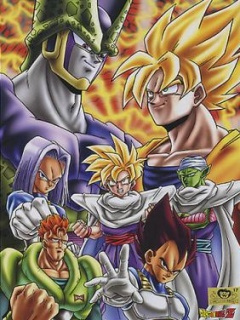 File:Dragon Ball Z002.jpg