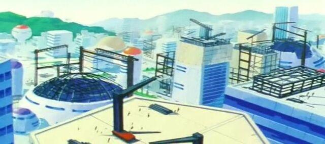 File:New city.JPG