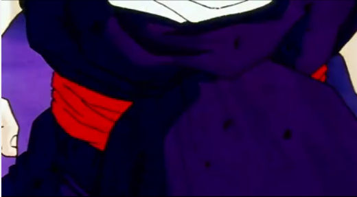 File:Piccolo kneed gohan in the stomach02.png