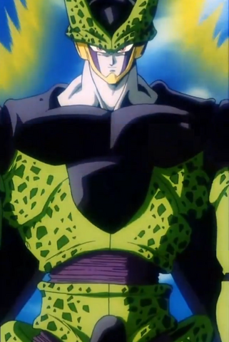 File:SuperPerfectCell.png
