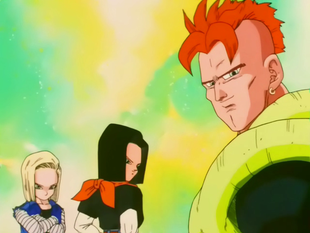 File:Android18-17-and16.png