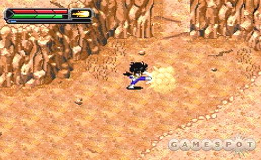 File:Gohan 9 Legacy of Goku II.jpg