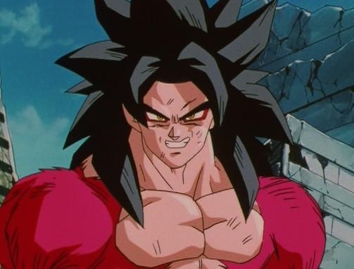 File:Goku74.jpg