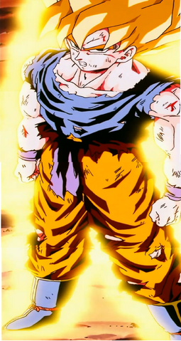 File:SuperSaiyanGokuFriezaSaga.png