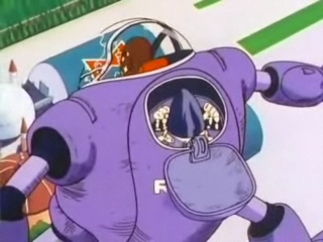 File:BattleJacketBackRocket.png