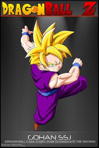 File:Dragon ball z gohan ssj pes by tekilazo-d33qvba.jpg