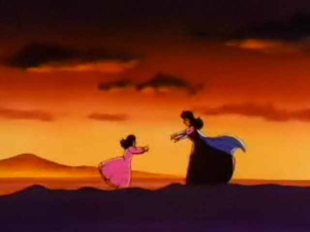 File:Princess&Queen.png