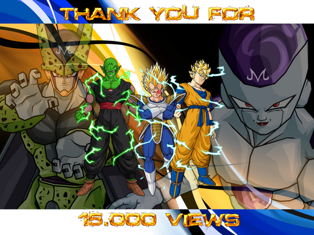 File:Thank you for 15 000 views by db own universe arts-d3er2me.png