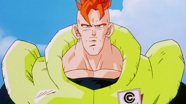 File:Android16arrives.png