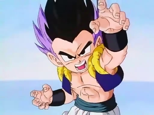 File:Dbz242(for dbzf.ten.lt) 20120404-16222962.jpg