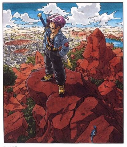 File:Future-Trunks-Anime-Art-517x600.jpg