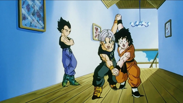 File:Teen Trunks and Goten.png