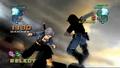 Thumbnail for version as of 17:56, September 25, 2011