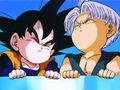 Dbz233 - (by dbzf.ten.lt) 20120314-16325631