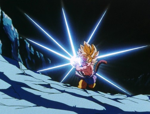 File:DragonballGT-Episode046 141.jpg