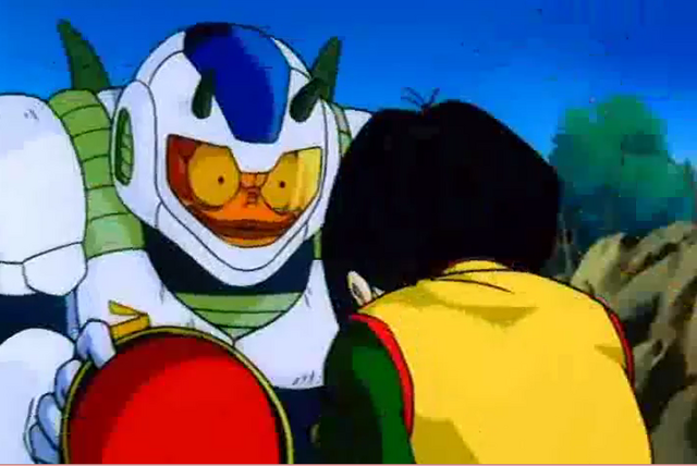 File:Ginyu punched gohan e3 (18).png