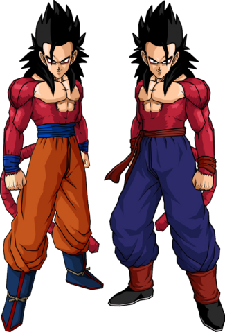 File:Gohan z ssj4 v2 by db own universe arts-d4p6oza.png