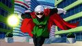 Justice Blast 1