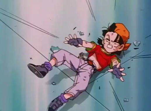 File:Pan gets beat up5.png