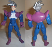 SuperBabyMexicanA