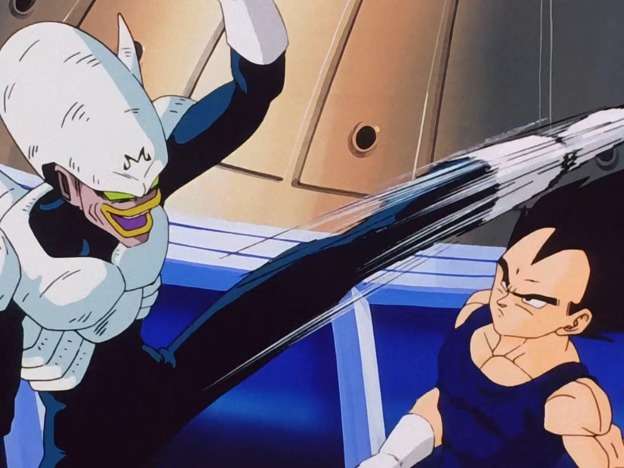 File:Vegeta overwhelms Pui Pui.jpg