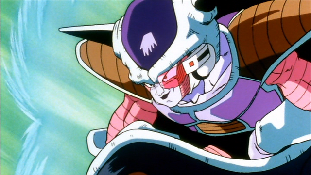 File:Frieza Approaches - Kono 2.PNG