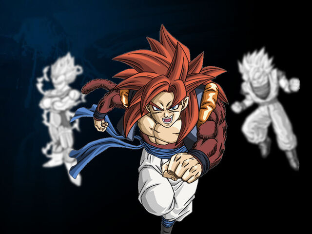 File:GOGETA bg Wallpaper yvt2.jpg