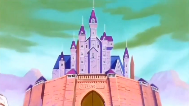 File:Giant1stCastle.png