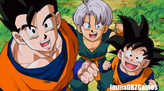 File:Gohan, Trunks, And Goten.png