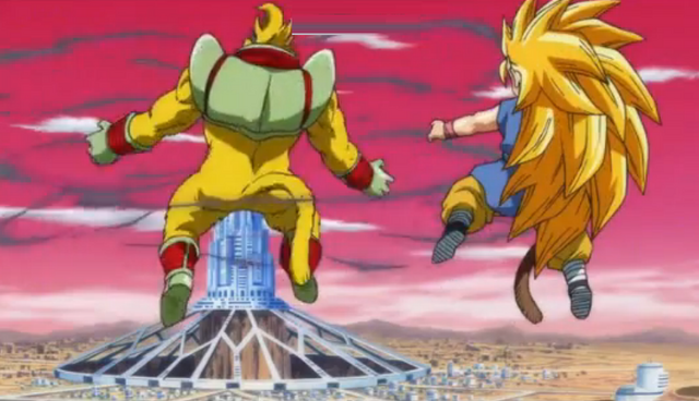 File:Ssj3 gt kid goku vs baby 11.png