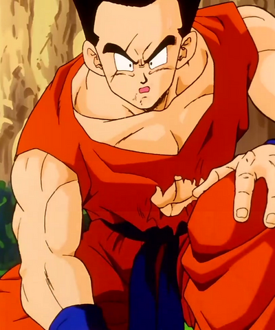 File:YamchaS6.png