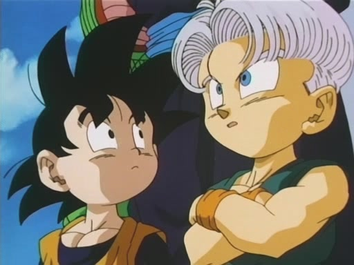 File:DBZ - 269 - Call To Action-(001356)12-56-03-.JPG