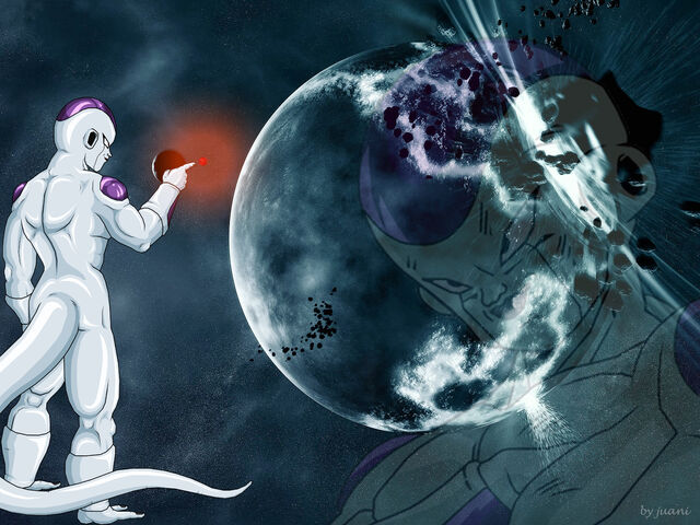 File:Frieza Wallpaper.jhxdhkjxnhiuhr by juanimillonario - Copy.jpg
