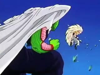 File:Dbz246(for dbzf.ten.lt) 20120418-21021127.jpg