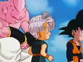 Dbz248(for dbzf.ten.lt) 20120503-18200732