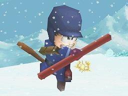 File:IceGoku1(O2).jpg