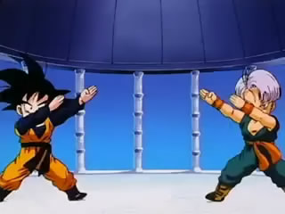 File:Dbz234 - (by dbzf.ten.lt) 20120323-10255215.jpg