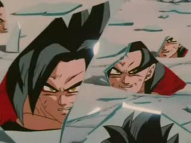 File:MirrorGoku.png
