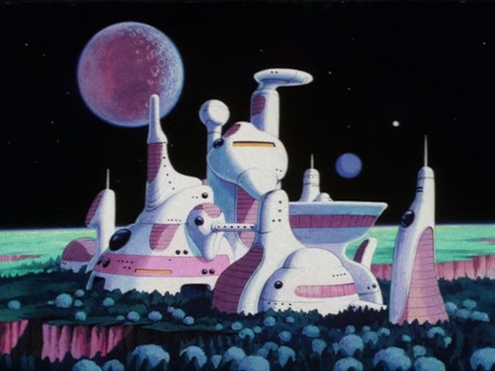 File:PlanetFriezaOV.png
