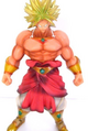 HSCF Broly 04 a
