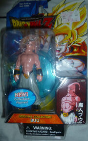 OriginalCollectionBuu