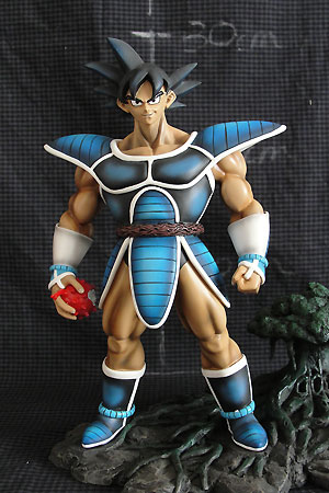 File:Turles statue resin g.jpg
