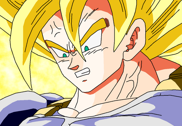 File:Ascended Goku.png