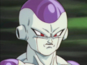 Frieza Israeli Caption