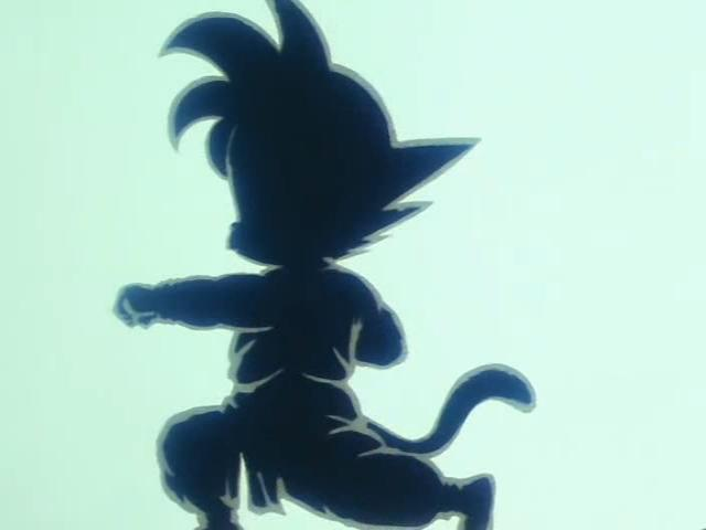 File:Gokupunchsucka.jpg
