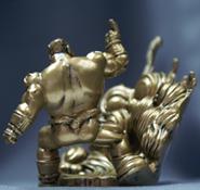 File:Megahouse dbz diorama10-gold07-Nappa-B.PNG